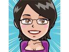 avatar de zorelie