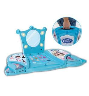 Giochi Preziosi Coffret de maquillage La Reine des Neiges (Frozen) : Ice Princess Make-up
