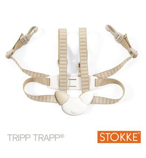 Harnais pour chaise Tripp Trapp®