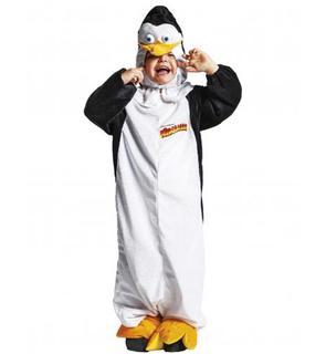 Déguisement Pingouin - Madagascar? enfants