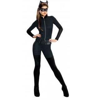 Déguisement Catwoman New Movie? sexy femme