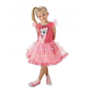 Déguisement classique Pinkie Pie fille - My little Pony?