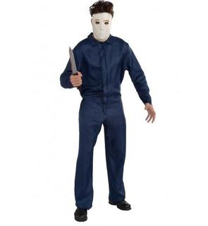 Déguisement Michael Myers Halloween? homme