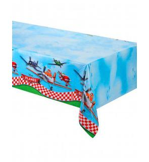 Nappe plastique Planes? 120 x 180 cm