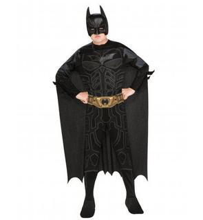 Déguisement Batman? enfant