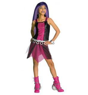 Déguisement Spectra Vondergeist Monster High? fille