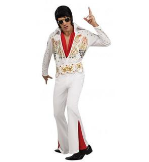 Déguisement Elvis Presley? homme