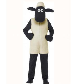 Déguisement Shaun le mouton? enfant