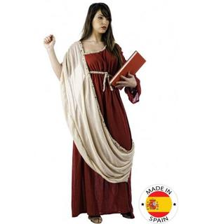 Déguisement Femme d'Alexandrie
