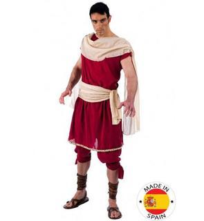Déguisement Homme d'Alexandrie