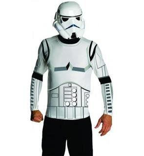 Déguisement Stormtrooper Star wars? adulte