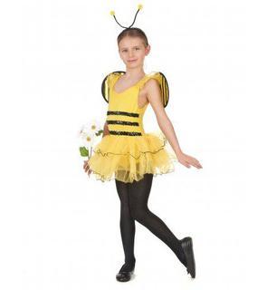 e0af8dbf2b4a5 Avis Déguise-toi Déguisement abeille fille
