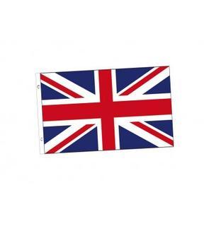 Drapeau supporter Royaume Uni