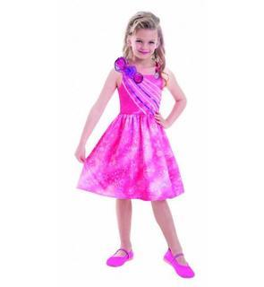 Déguisement Barbie? fille