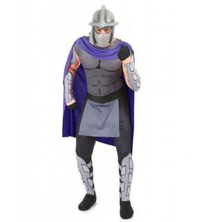 Déguisement Shredder Tortues Ninja? adulte