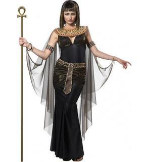Déguisement Cléopâtre adulte