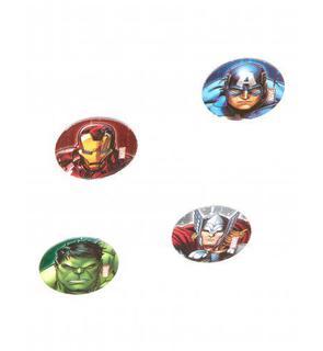 Confettis Avengers?
