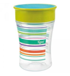 Tasse bébé smart cup colors embout 360° 250ml